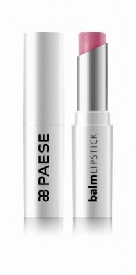 Помада-бальзам Paese Balm Lipstick тон 2 натуральная роскошь: фото