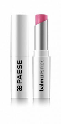 Помада-бальзам Paese Balm Lipstick тон 3 золотистый коралл 3,6г: фото