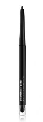 Карандаш для век водостойкий Paese AUTOMATIC EYE PENCIL Waterproof&Longlasting тон 01 глубокий черный: фото