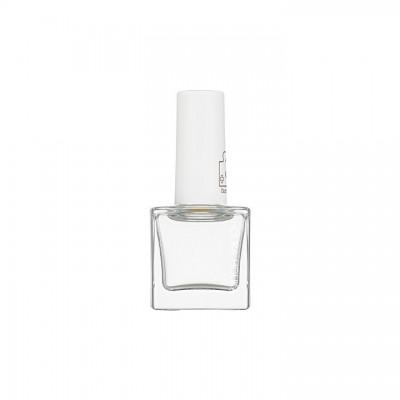 Масло для удаления кутикулы Piece Matching Nails Care Cuticule Remover Holika Holika: фото