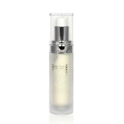 База эффект ультра-мат для жирной кожи Make-Up Atelier Paris Base antishine BASEA 30 мл: фото