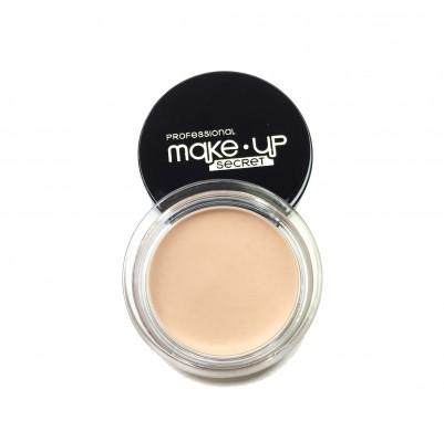 Воск для бровей Make Up Wax MAKE-UP-SECRET: фото