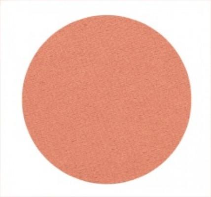 Румяна в рефилах Make up Secret Blush BM6 Холодный приглушенный розовый: фото