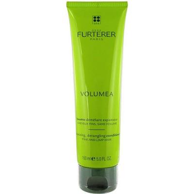 Бальзам для объема и легкого расчесывания волос Rene Furterer Volumea 150 мл: фото