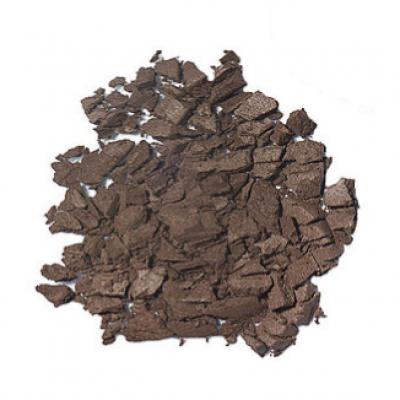 Тени для бровей Bespecial Powder Pick Nutella Time 06 сменный блок: фото