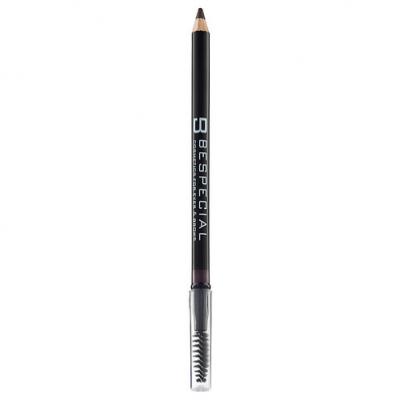 Классический карандаш для бровей Bespecial Vintage light brown: фото