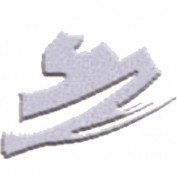 Карандаш для губ/глаз Cinecitta Eye / lip pencil №28: фото