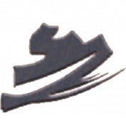 Карандаш для губ/глаз Cinecitta Eye / lip pencil №38: фото