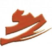 Карандаш для губ/глаз Cinecitta Eye / lip pencil №41: фото