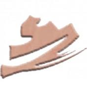 Карандаш для губ/глаз Cinecitta Eye / lip pencil №111: фото