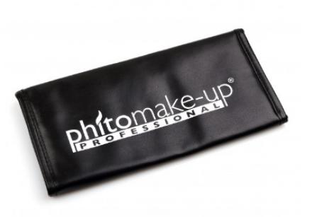 Сумка для кистей малая Cinecitta Pocket brush case: фото