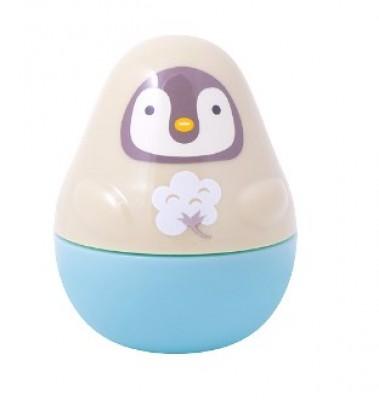 Крем для рук с ароматом хлопка ETUDE HOUSE Missing U Hand Cream #Baby powder: фото
