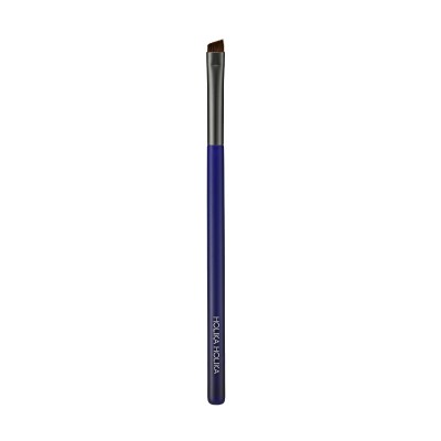 Щеточка для бровей Holika Holika Magic Tool Eyebrow Brush: фото