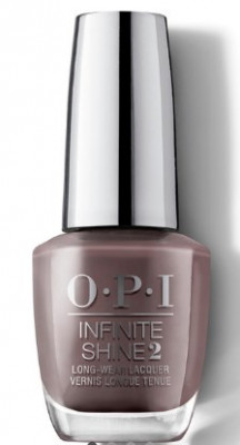 Лак для ногтей OPI Infinite Shine Set in Stone ISL24: фото