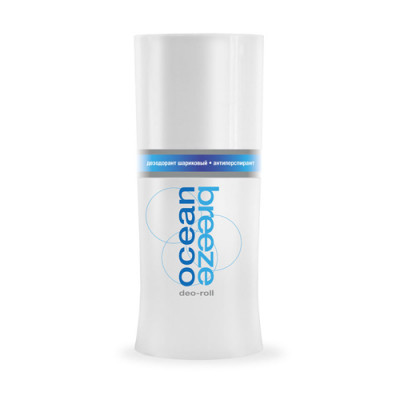 Дезодорант-антиперспирант PREMIUM Home Work Ocean Breeze 50 мл: фото