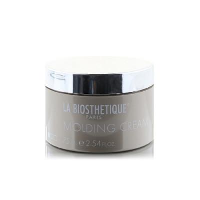 Крем ухаживающий моделирующий La Biosthetique Molding Cream 75мл: фото