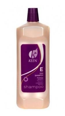 Яичный шампунь KEEN EGG SHAMPOO 250мл: фото