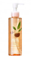Гидрофильное масло THE SAEM Natural Condition Cleansing Oil Deep Clean 180мл: фото
