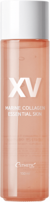 Тонер для лица ESTHETIC HOUSE Marine Collagen Essential Skin 150мл: фото