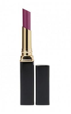 Помада стойкая с фитокомплексом La Biosthetique True Color Lipstick Cherry 2,1г: фото