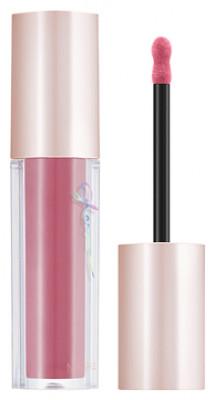 Блеск для губ MISSHA Glow Lip Blush #Simple_me 4.7g: фото