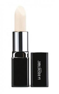 Бальзам для губ интенсивно ухаживающий La Biosthetique Daily Care Lipstick 4 г: фото