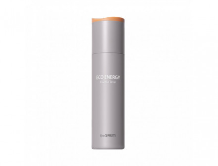 Тонер для лица THE SAEM Eco Energy Essence Toner 150мл: фото