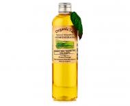 Шампунь Безсульфатный с маслом лемонграсса ORGANIC TAI Natural Shampoo Lemongrass 260 мл: фото