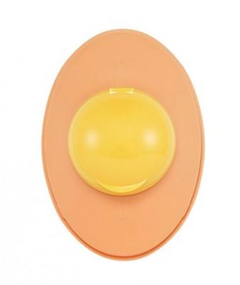 Пенка Очищающая Holika Holika Smooth Egg Skin Cleansing Foam 140 мл: фото