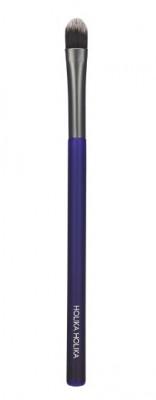 Кисть для консилера Holika Holika Magic Tool Concealer Brush 15 г: фото
