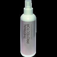 Спрей термокондиционер для волос CITYCHARM Professional 200 мл: фото