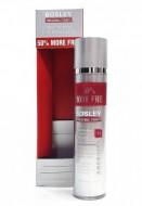Биостимулятор фолликул волос Bosley Healthy Hair Follicle Energizer 44мл: фото