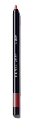 Карандаш для губ THE SAEM Eco Soul Lip Liner RD01 French Red: фото