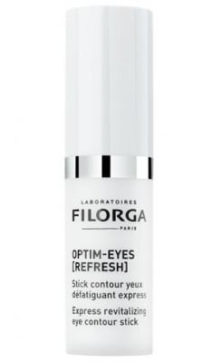 Стик для контура глаз Filorga REFRESH Optim-Eyes 12,5г: фото