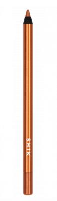 Стойкий карандаш для глаз SHIK Kajal liner 08 Solar 1,2г: фото