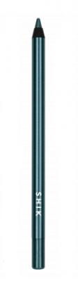 Стойкий карандаш для глаз SHIK Kajal liner 06 Seaside 1,2г: фото