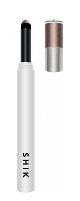 Тени для век в формате стика SHIK Eyeshadow stick 03 HAZEL: фото
