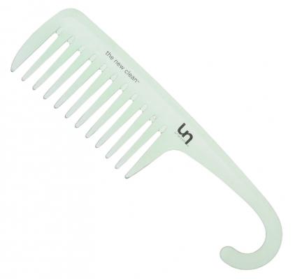 Гребень UnWash Hanging Shower Combs: фото