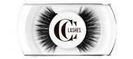 Накладные ресницы CC Lashes FM118: фото
