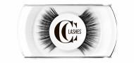 Накладные ресницы CC Lashes FM116: фото