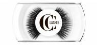 Накладные ресницы CC Lashes FM111: фото