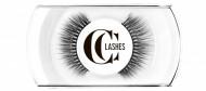 Накладные ресницы CC Lashes FM108: фото