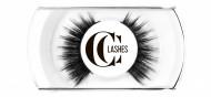 Накладные ресницы CC Lashes FM105: фото